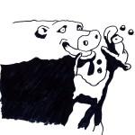 cow00_full