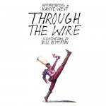 through-the-wire-book