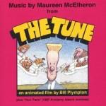 tune_cd