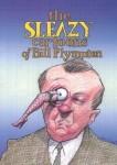 sleazycartoons