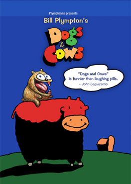 dogcow_cover